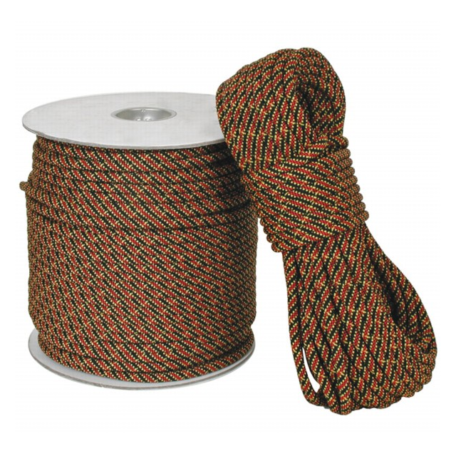 Liberty Mountain - reflex 10.8mmx200m gym rope