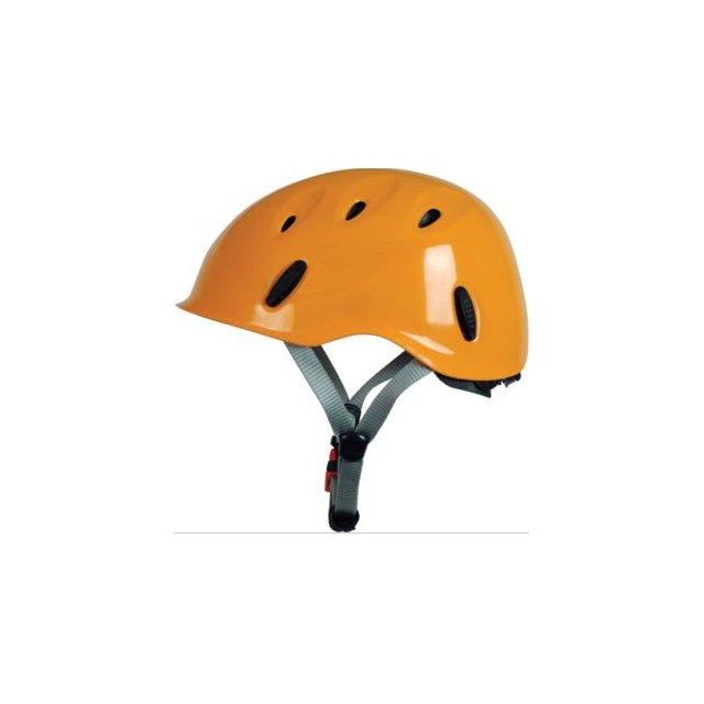 Liberty Mountain - combi helmet