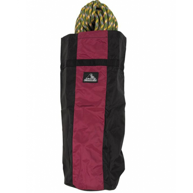 Liberty Mountain - hansen rope bag