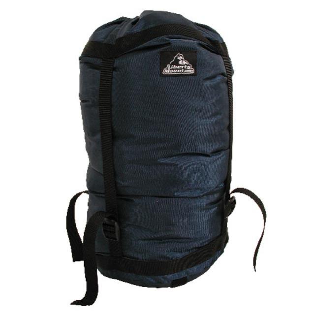 Liberty Mountain - tele compress bag 10x28