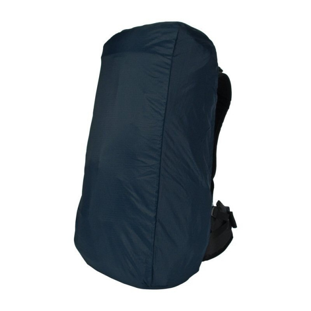 Liberty Mountain - Mantaray Day Pack Cover
