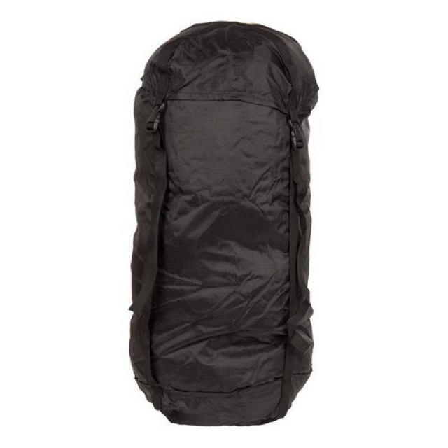 Liberty Mountain - Anaconda Compression Stuff Bag 7X21