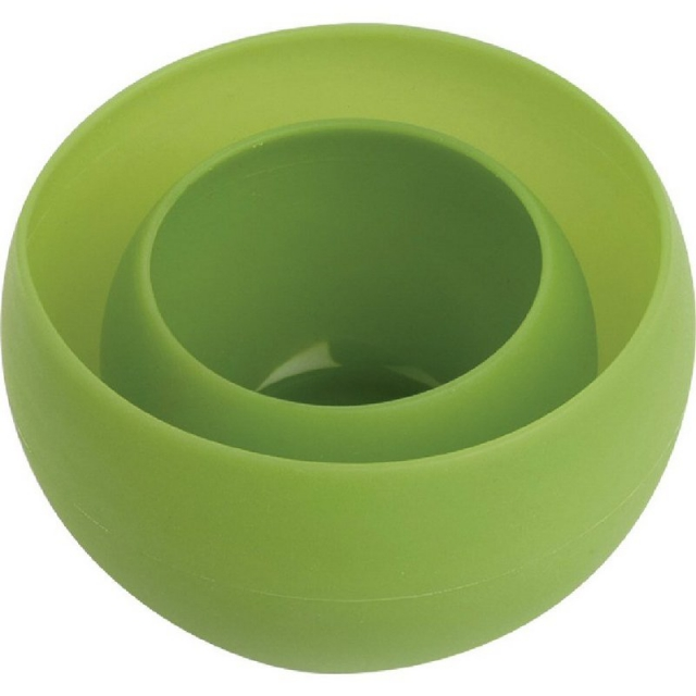 Liberty Mountain - Squishy Bowl Set