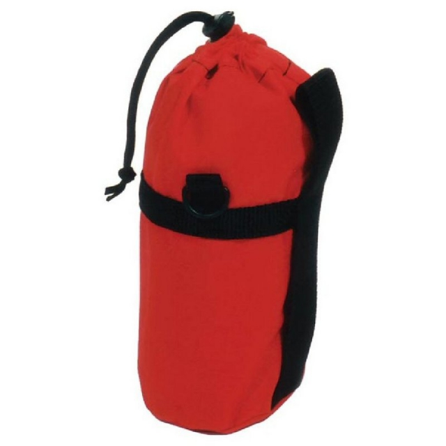 Liberty Mountain - Bottle Bag