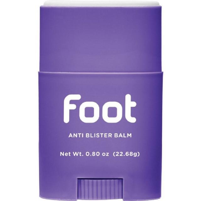Liberty Mountain - Foot Anti-Blister Balm