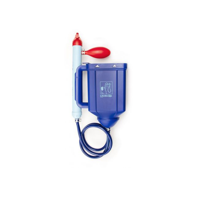 Lifestraw - Family 1.0 Water Purifier - 1 Liter