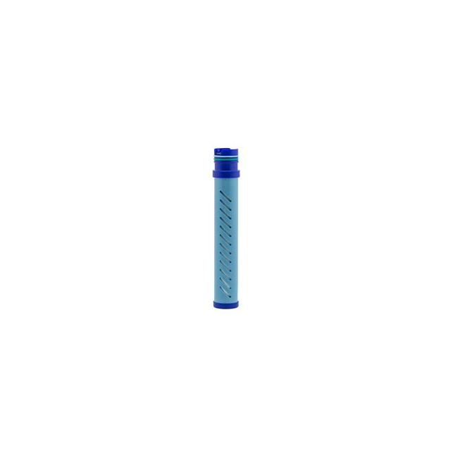 Lifestraw - Go 2-Stage Replacement Filter - Blue