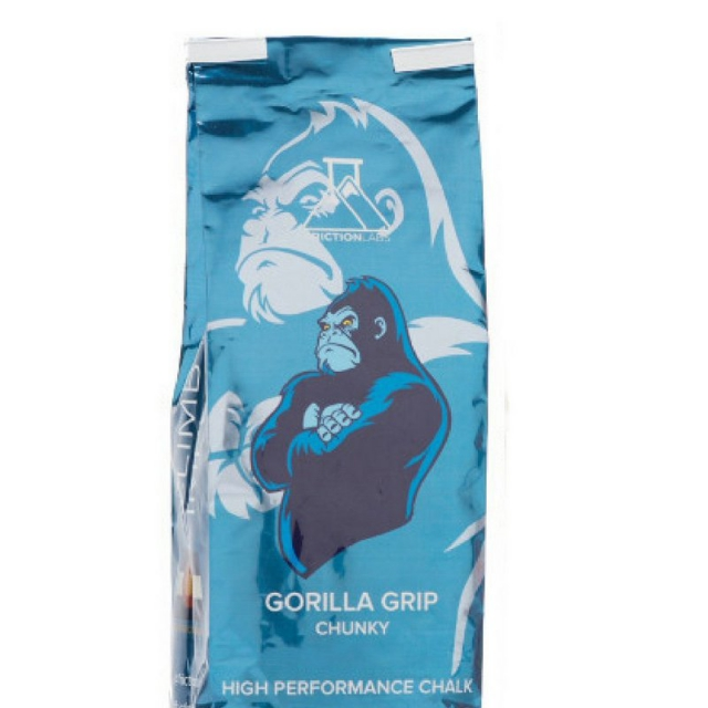 Frictionlabs - Gorilla Grip Climbing Chalk