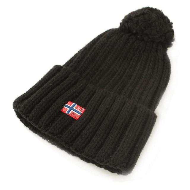 Napapijri - Itang Auth Hat