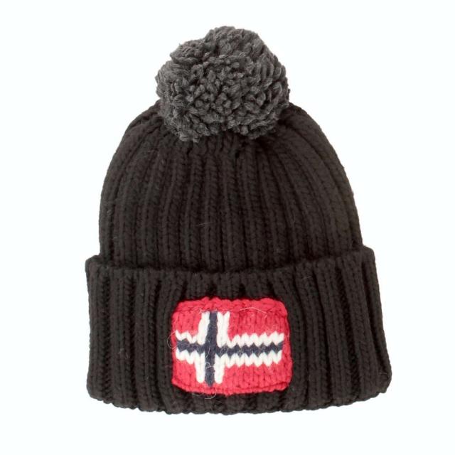 Napapijri - Semiury 14 Hat