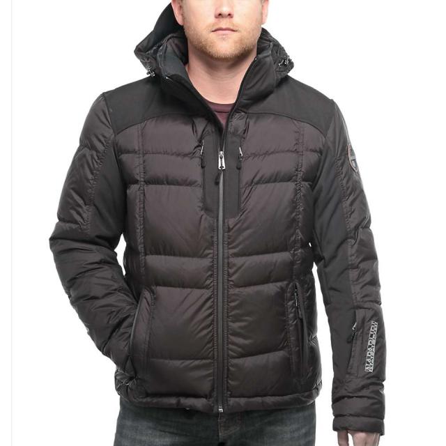 Napapijri - Men's Arvis 14 Jacket