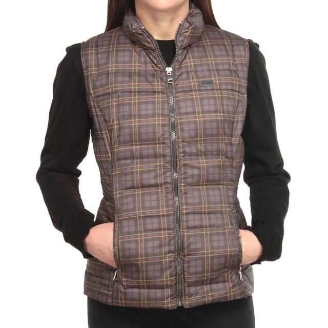 Napapijri - Women's Asbury Jacket