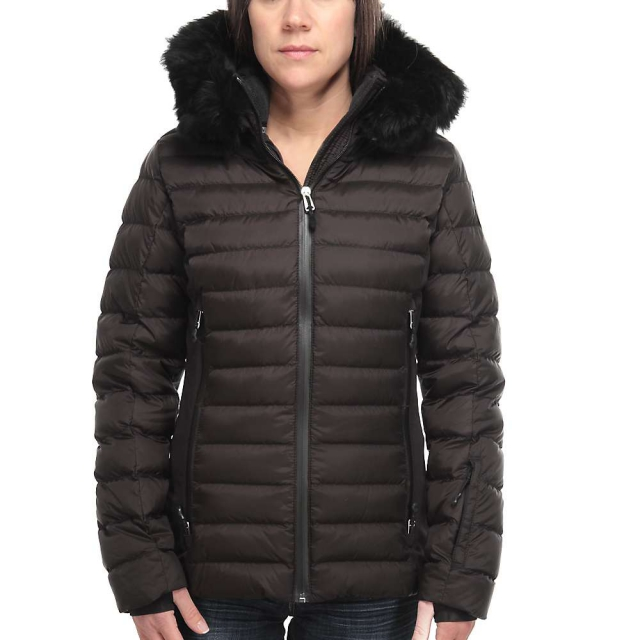 Napapijri - Women's Callalin Jacket