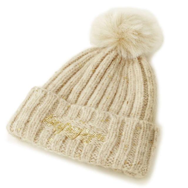 Napapijri - Fabralyn Hat