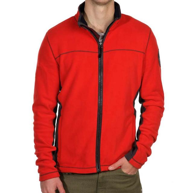 Napapijri - Men's Talbot Jacket