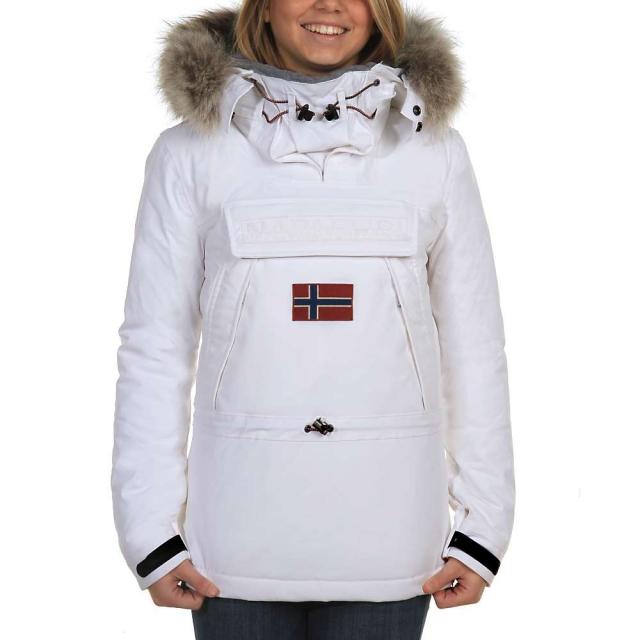 Napapijri - Women's Skidoo 13 Jacket
