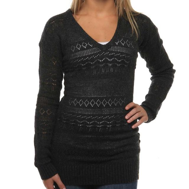 Napapijri - Women's Dabs Sweater