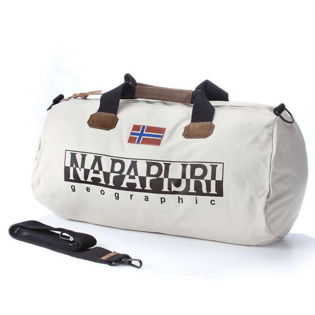 Napapijri - Bering W12 Duffel