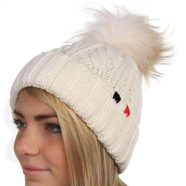 Napapijri - Women's Faraville Hat