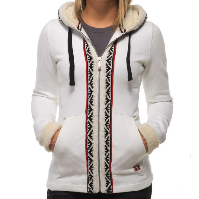 Napapijri - Women's Bimber 13 Jacket