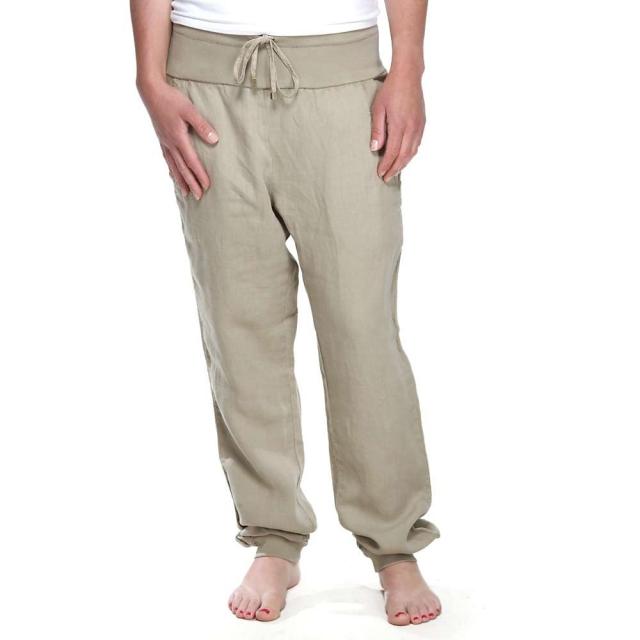 Napapijri - Women's Maribel Pants