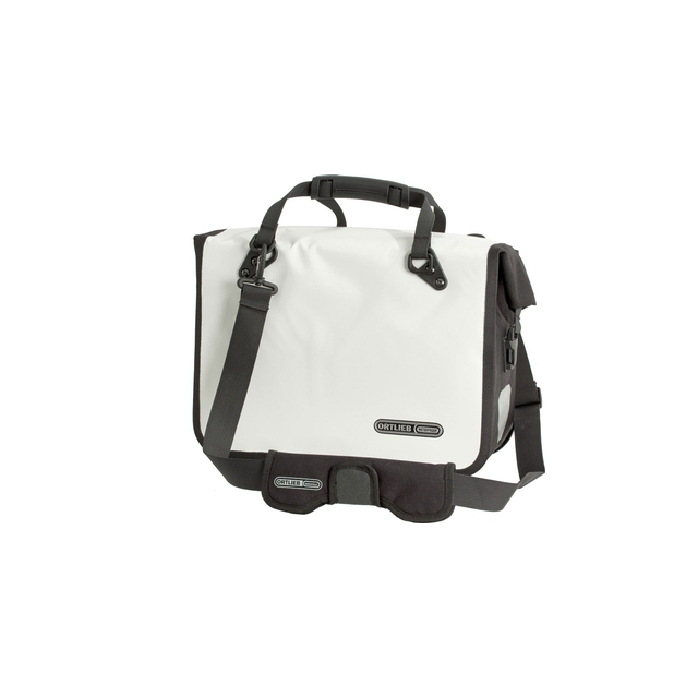 Ortlieb - Office Bag QL3