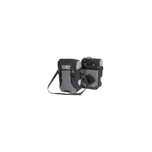 Ortlieb - Sport-Packer Plus Waterproof Rear Pannier
