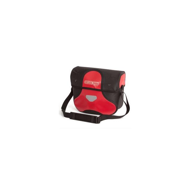 Ortlieb - Ultimate6 Classic Medium Cycling HandleBar Bag