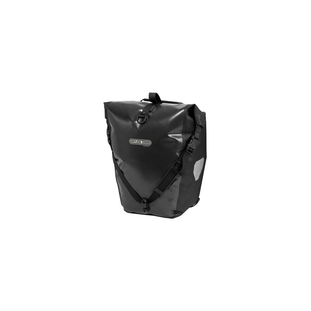Ortlieb - Back Roller Classic Cycling Panniers - Pair - Unisex
