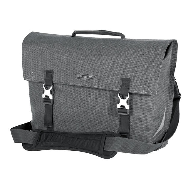 Ortlieb - Commuter-Bag QL2.1 Urban