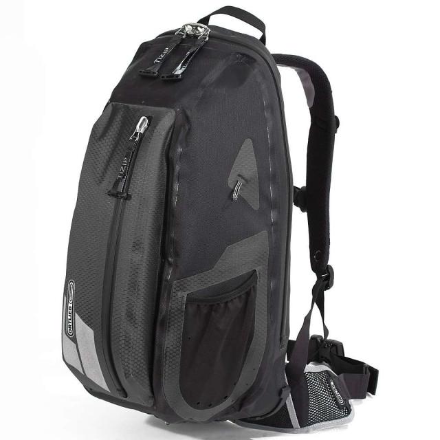 Ortlieb - Flight Backpack