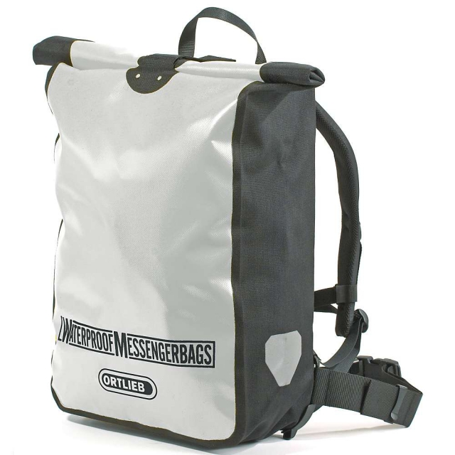 Ortlieb - Messenger Bag