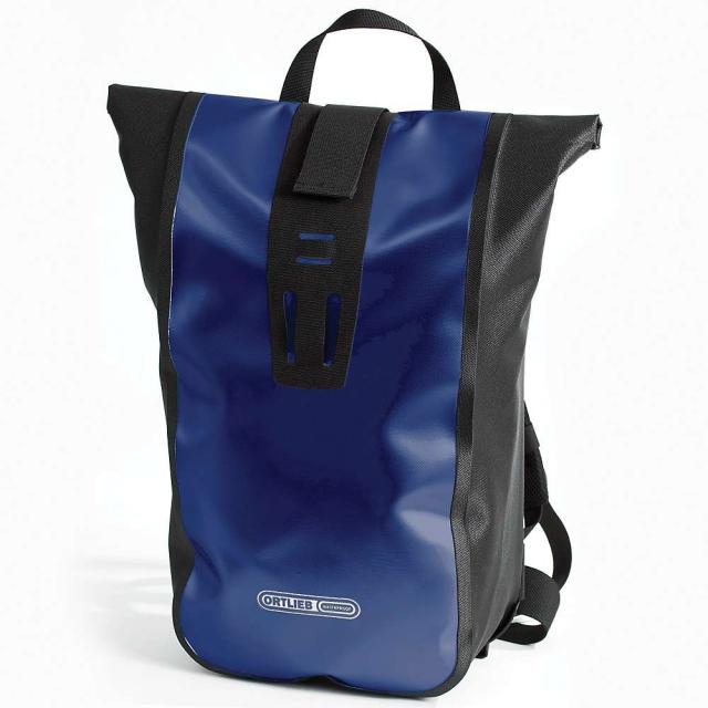 Ortlieb - Velocity Bag
