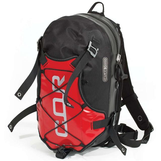 Ortlieb - Cor 13 Backpack