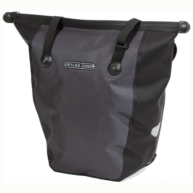 Ortlieb - Bike Shopper Bag