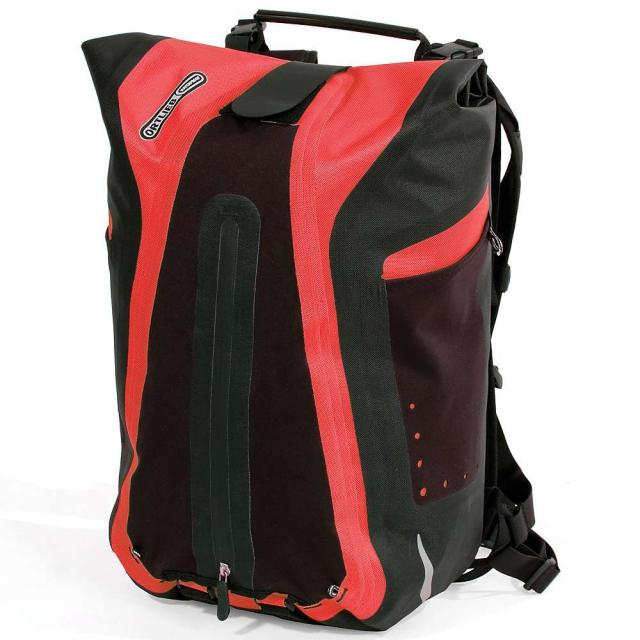 Ortlieb - Vario QL2 Bag