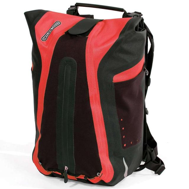 Ortlieb - Vario QL3 Bag