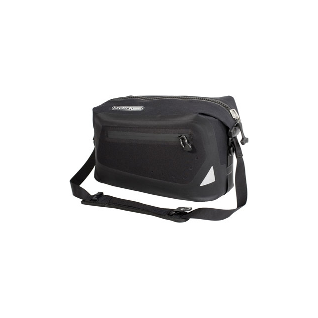Ortlieb - Trunk Bag