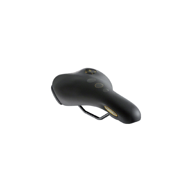 Selle Royal - Lumia Moderate - Men's