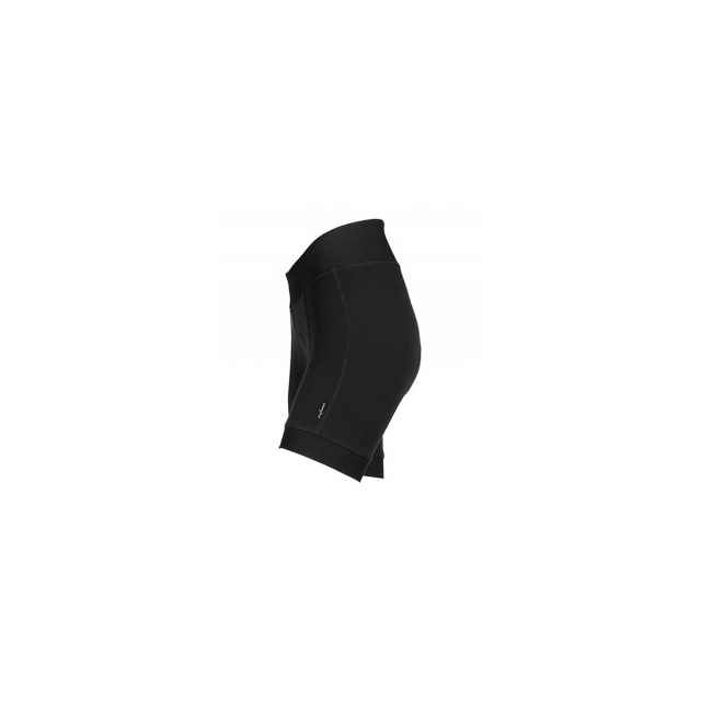 Shebeest - Shebees Triple S Ultimo Cycling Short - Women's - Black In Size