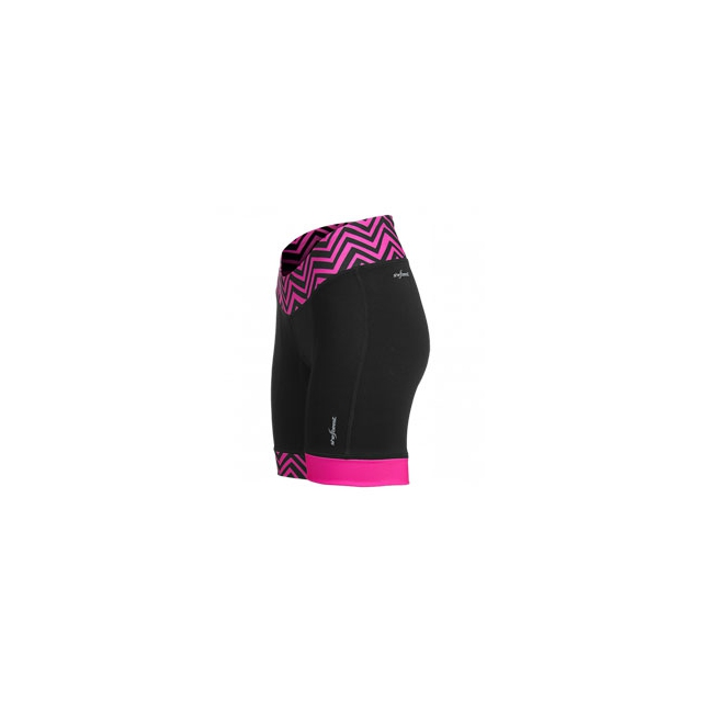 Shebeest - Triple S Ultimo Cycling Short - Women's