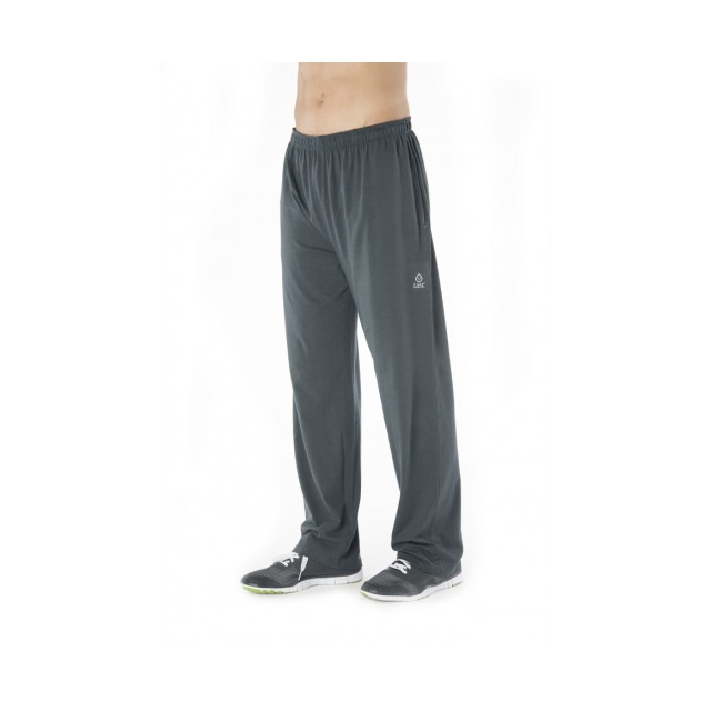 Tasc - Tasc - Vital Training Pant - medium - Gunmetal