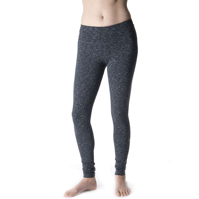 Tasc - Tasc Women's Nola Legging