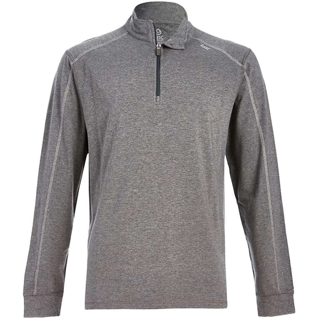 Tasc - Tasc Men's Carrollton 1/4 Zip Top