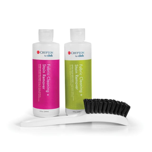 Clek - Cleaning Kit