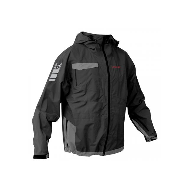 Level Six - Ria Hybrid Paddling Jacket - Clearance