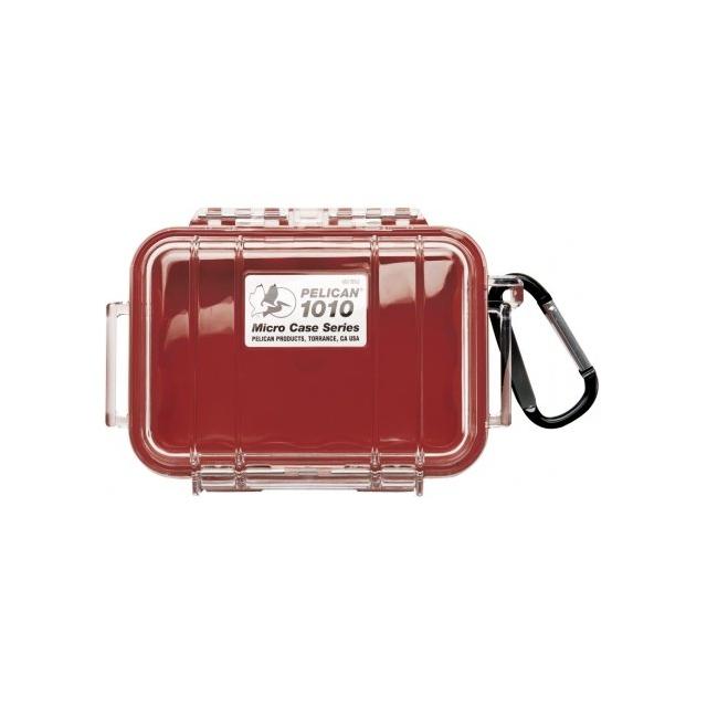Pelican - Pelican Micro Case 1010 Dry Box