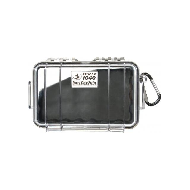 Pelican - Pelican Micro Case 1040 Dry Box