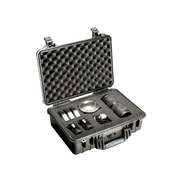 Pelican - Pelican 1500 Watertproof Protector Case