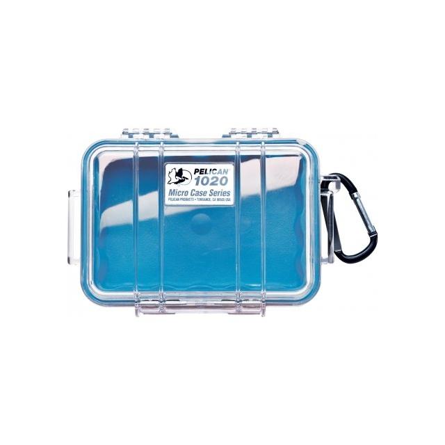Pelican - Pelican Micro Case 1020 Dry Box